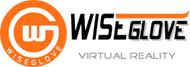 鑫天视景虚拟现实数据fun88官方网站